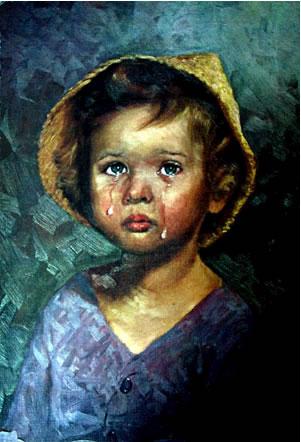crianca-a-chorar