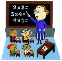 sala-de-aulas