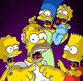 os-simpsons