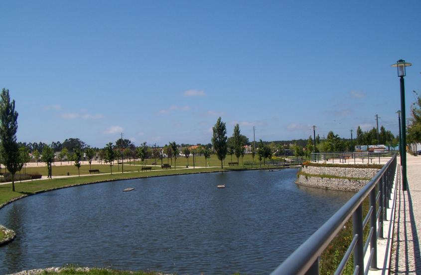 parque-da-cerca-2-tr1