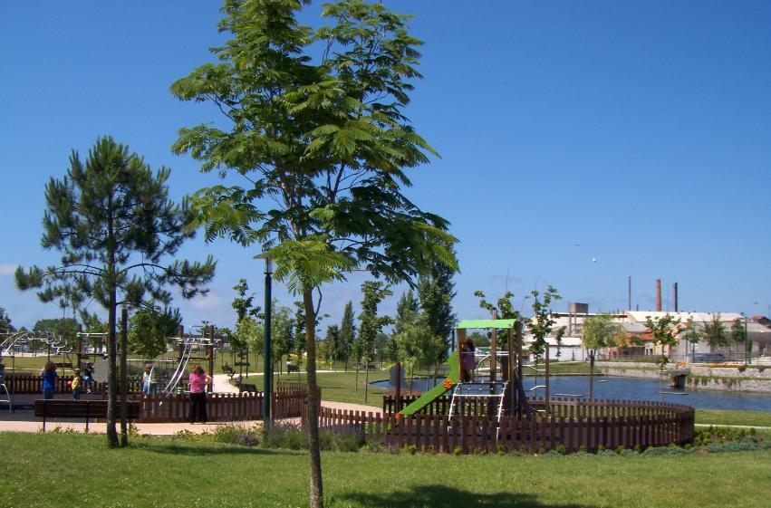 parque-da-cerca