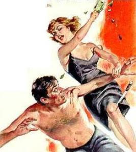 violencia_domestica