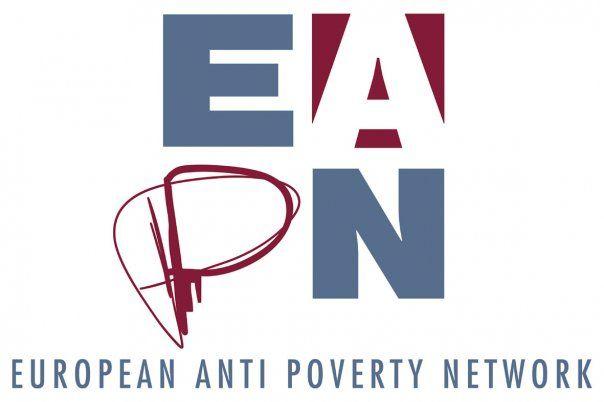 2012_6_14_142136_EAPN EU
