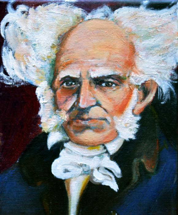arthur-schopenhauer-by-Hanszy[250572]
