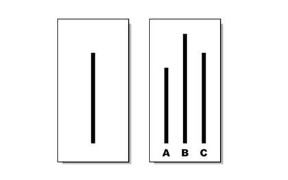 asch_lines