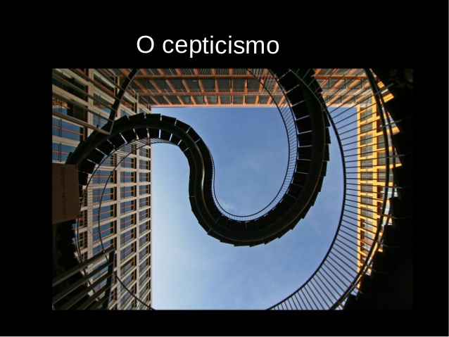 cepticismo-1-638