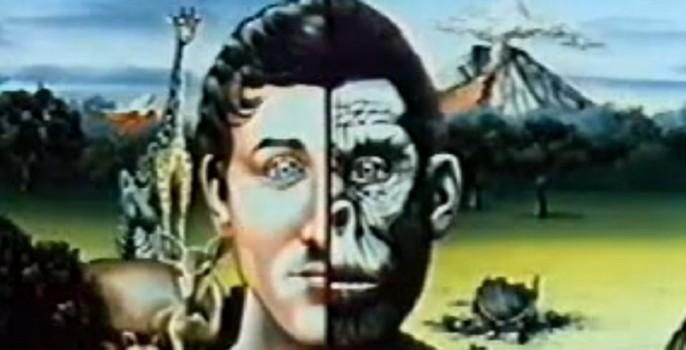 homem-macaco-686x350