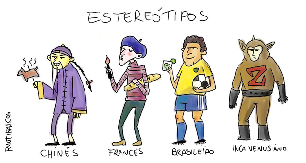 esteriotipos2