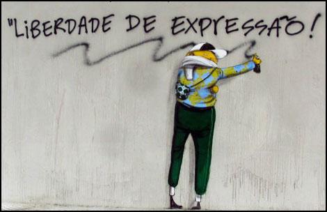liberdade_expressao_2