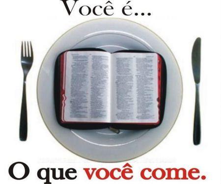 biblia-fome-de