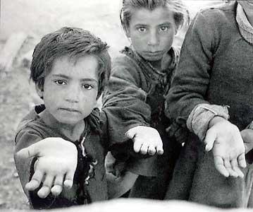 pobreza[1]
