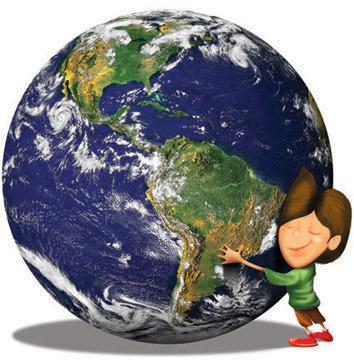 planeta-terra-c3a9tica-moral